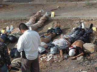 http://www.ticovision.com/imagenes/59_cadaveres_mexico.jpg