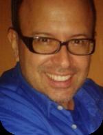 Columna del Profesor Gerardo Barboza.