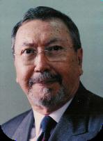 Columna de Alejandro Gallard Prio.
