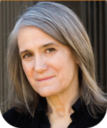 Columna de Amy Goodman, reportera de Democracy Now