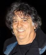 Columna del Escritor Ángel Frías Coca