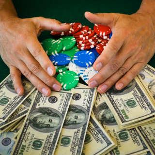 Casino y apuestas tenn gambling