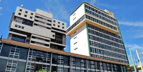 CCSS incrementará el número de cuotas para optar por una pensión adelantada con penalización