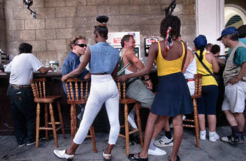 videos de prostitutas cubanas prostibulo costa rica