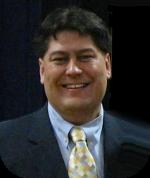 John Bisner Ure�a., Analista