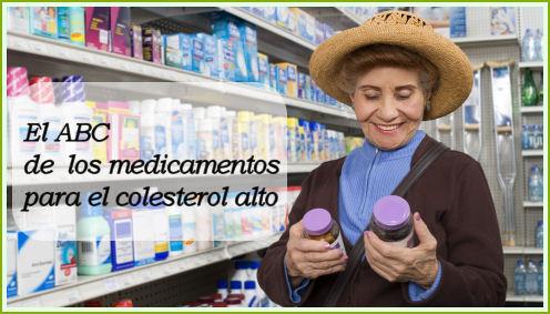 Colesterol alto remedios naturales dieta para bajar el colesterol como