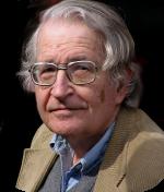 Columna de Noam Chomsky