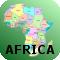 Noticias África