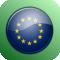Noticias Europa