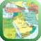 Noticias Medio Oriente