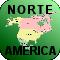 Noticias América del Norte