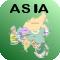 Noticias Asia