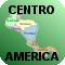 Noticias América Central