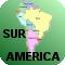 Noticias América del Sur