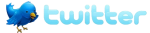 Visitarnos en Twitter